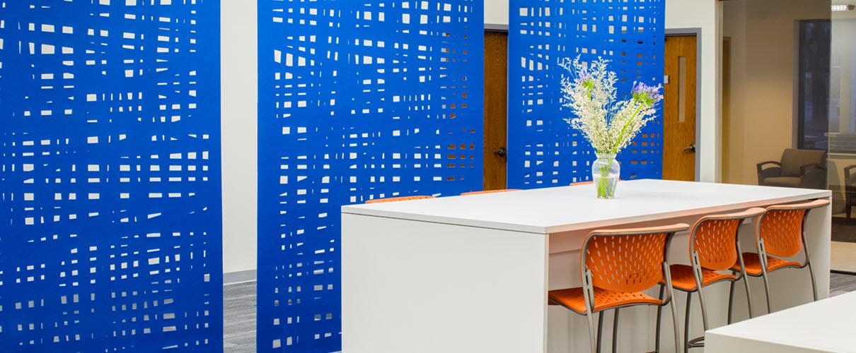 68 Commercial Interior Design Madison Wi Interior Tenant Improvements Often Referred To