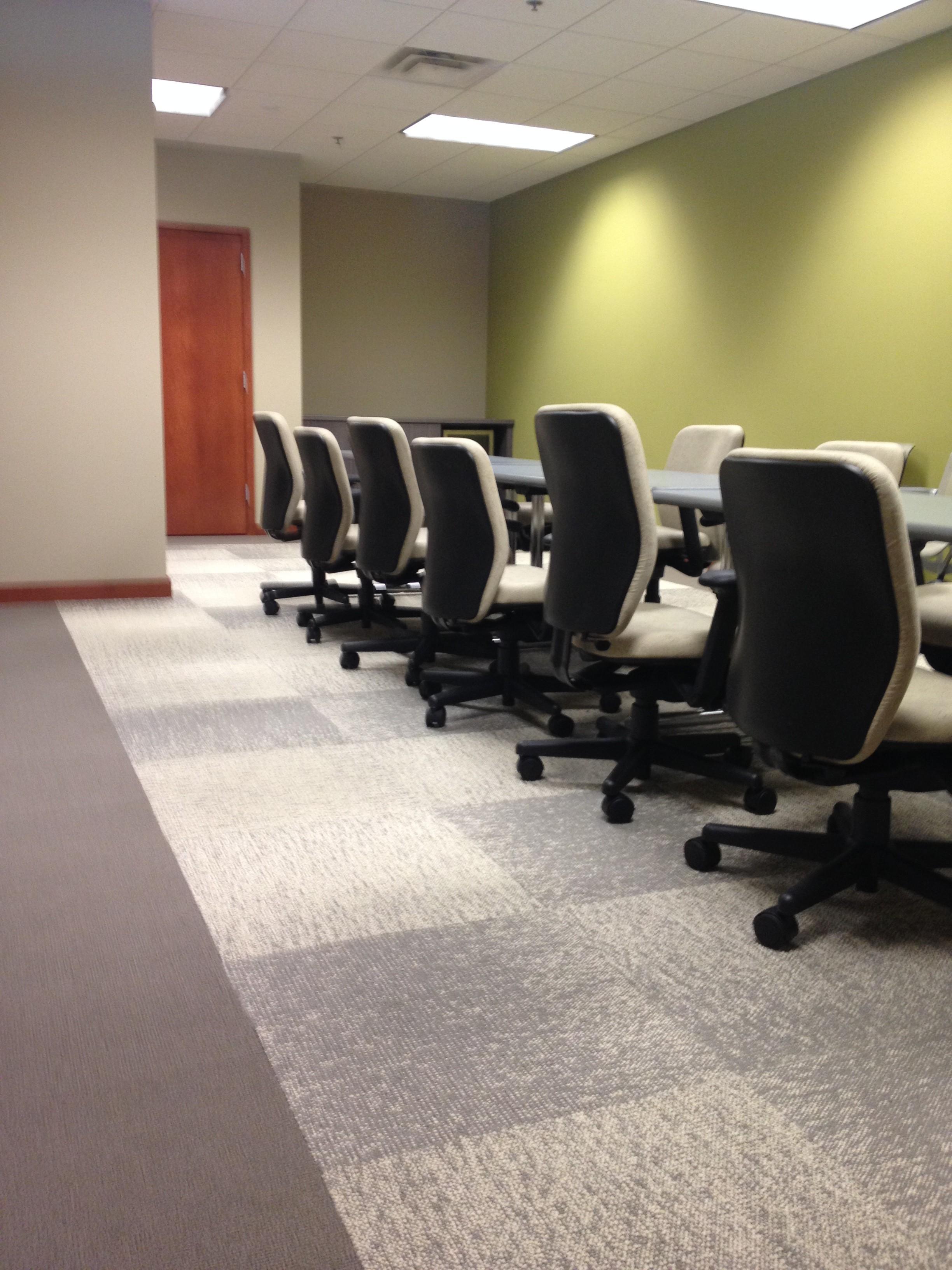 industrial office design portfolio 4