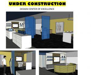 placon-post-under-construction
